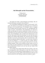 pdf-version - Universität Konstanz
