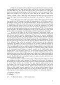Untersuchungen zu den baltischen Sprachen. Brill's Studies in Indo - Page 2