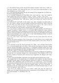 Untersuchungen zu den baltischen Sprachen. Brill's Studies in Indo - Page 3