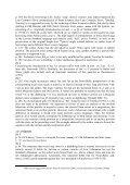 Untersuchungen zu den baltischen Sprachen. Brill's Studies in Indo - Page 4