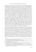 Gefahrenverdacht und polizeiliche Generalklausel - Page 7