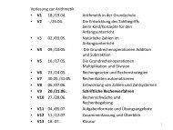 V9.1_Schriflich addieren und subtrahieren.pdf