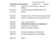 V6_Halbschriftliches Addieren und Subtrahieren.pptx.pdf