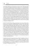 Moralische Entwicklung und soziale Umwelt - Universität Konstanz - Page 4