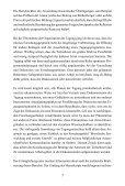 Moralische Entwicklung und soziale Umwelt - Universität Konstanz - Page 5