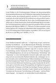 Moralische Entwicklung und soziale Umwelt - Universität Konstanz - Page 7