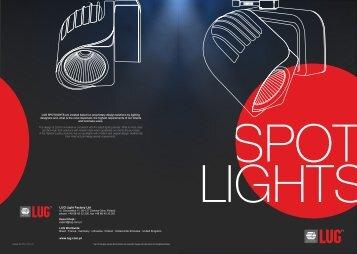 LUG Light Factory Ltd www.lug.com.pl