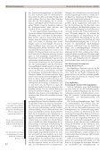 Die Magdeburger Alternative - Otto-von-Guericke-Universität ... - Page 2