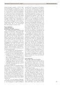 Die Magdeburger Alternative - Otto-von-Guericke-Universität ... - Page 3