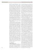 Die Magdeburger Alternative - Otto-von-Guericke-Universität ... - Page 4