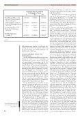 Die Magdeburger Alternative - Otto-von-Guericke-Universität ... - Page 6