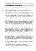 Hochschulstrukturplanung des - Otto-von-Guericke-Universität ... - Page 7