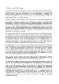 1. Studium, Lehre, Weiterbildung - Otto-von-Guericke-Universität ... - Page 3