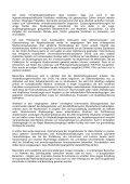 1. Studium, Lehre, Weiterbildung - Otto-von-Guericke-Universität ... - Page 4