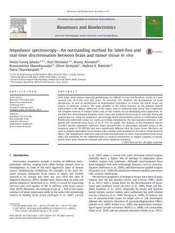 get PDF-file - Johannes Gutenberg-Universität Mainz