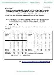DIN A4 in pdf-format - Johannes Gutenberg-Universität Mainz