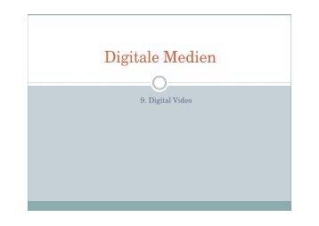 9.video.pdf