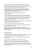 Biographie und Auswahlbibliographie Jan Philipp Reemtsma - Seite 2