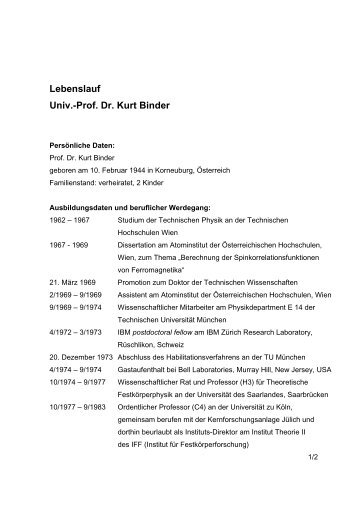 kurt and johan bauer essay papers