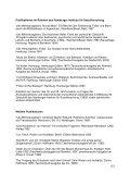 Vita von Prof. Reemtsma - Seite 2
