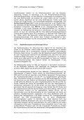 1 H1N1 – VIROLOGISCHE GRUNDLAGEN - Dr-hollenstein.cc - Page 4
