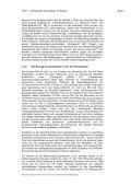 1 H1N1 – VIROLOGISCHE GRUNDLAGEN - Dr-hollenstein.cc - Page 6