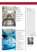 AZ-Beilage - Johannes Gutenberg-Universität Mainz - Page 3