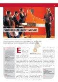 AZ-Beilage - Johannes Gutenberg-Universität Mainz - Page 7