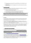 Hinweise für das Modul 3 - Page 3