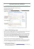 Hinweise für das Modul 3 - Page 7
