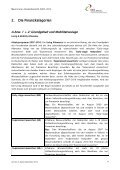 Individualmaßnahmen (IEF, IOF, IIF) - Page 6