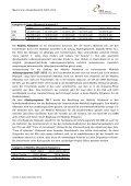 Individualmaßnahmen (IEF, IOF, IIF) - Page 7