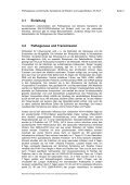 3 pathogenese und klinische symptome bei kindern und jugendlichen - Page 2