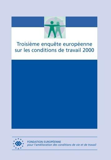 FR - Eurofound