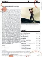 VERITAS - Das Genussmagazin / Ausgabe - 13-2014 - Seite 3