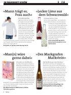 VERITAS - Das Genussmagazin / Ausgabe - 13-2014 - Seite 6