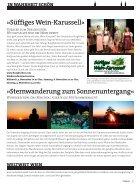 VERITAS - Das Genussmagazin / Ausgabe - 13-2014 - Seite 7