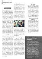 o_194p1rbhrkbt12ra15q332279fa.pdf - Seite 3