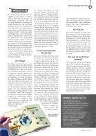 o_194p1rbhrkbt12ra15q332279fa.pdf - Seite 4