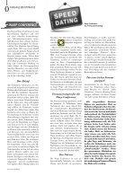 o_194p1rbhrkbt12ra15q332279fa.pdf - Seite 5