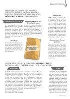o_194p1rbhrkbt12ra15q332279fa.pdf - Seite 6