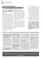o_194p1rbhrkbt12ra15q332279fa.pdf - Seite 7