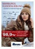 Nr. 42 Winter 2013/14 - Uni-marburg.de - Seite 2