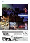 Nr. 42 Winter 2013/14 - Uni-marburg.de - Seite 6