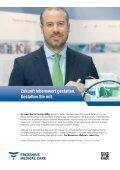 Nr. 42 Winter 2013/14 - Uni-marburg.de - Seite 7