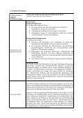 Modulhandbuch - Uni-marburg.de - Seite 3