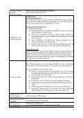 Modulhandbuch - Uni-marburg.de - Seite 5