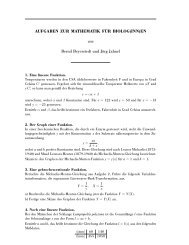 bio 4.pdf - GWDG