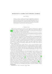 Download as a PDF - Mathematisches Institut - GWDG