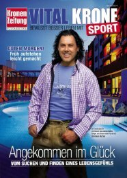 Vital Krone Sport_141017